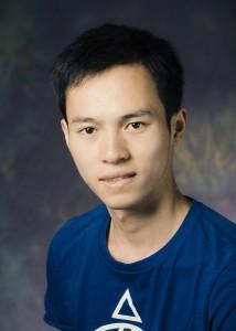 Hanchen_Xu[1]